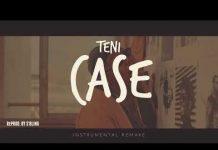 Teni Case Instrumental
