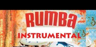 boilingo rumba instrumental