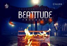 electa free Naija Beats