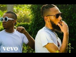 Download Phyno Instrumental and Latest Music Free beats