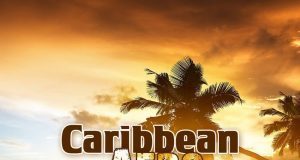 Free Reggae Dancehall Beat Mp3 Download - Download Latest