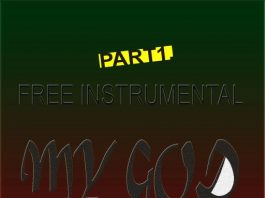 Download freebeat: motivational gospel instrumental uplifted.