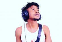 Dualpro free beats