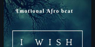 free naija afrobeat instrumental