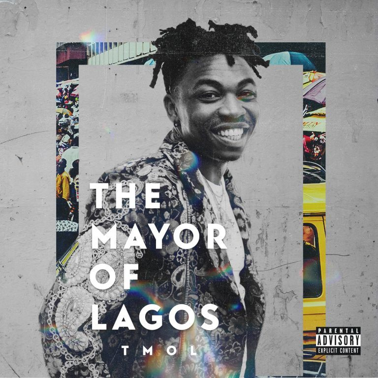 Lagos Beat Mp3