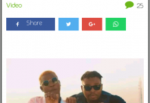 Akintunde ft Olamide Hold On Instrumental Mp3 Download