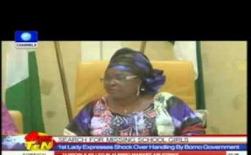 There is God O By Patience Jonathan Sound Effect Mp3 Download