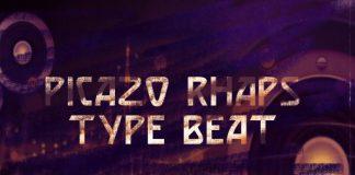 Free rap Olamide beat type