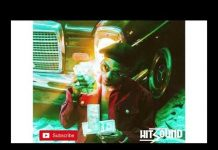 Wizkid ft Slimcase Gucci Snake Instrumental
