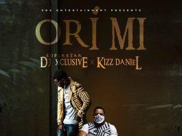 Download Dj Xclusive Ori Mi Instrumental - Download Latest Naija