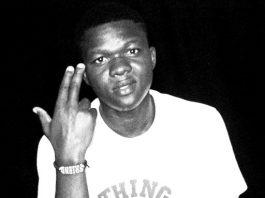Wizkid ft Slimcase Gucci Snake Instrumental Beat Mp3 Download