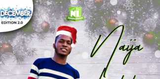 Dj MoreMuzic Naijaloaded mixtape
