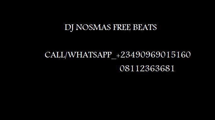Download Top Naija Dj Sound Effects (Deadly Sounds) (Prod By