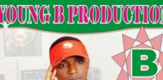 Free Reggae Beat bob marley type beat 2019