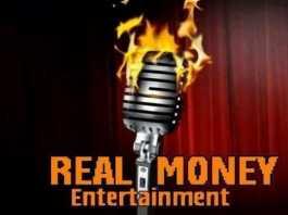 Real Money Studios Instrumental