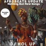 Free Dj Mixtape By Dj Hol Up