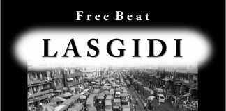 Free Beat Lasgidi (1)