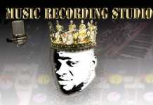 Free Beats By DYZ Hitmaster