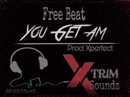 Download Xperfect Free Beats & Songs Instrumentals For Naija Music