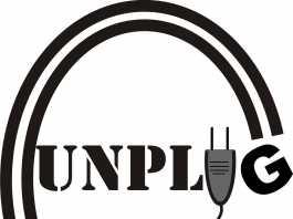 Unplug Beats