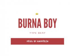 Free Instrumental Beat Download