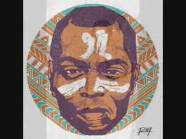 Best Of Fela kuti Instrumental