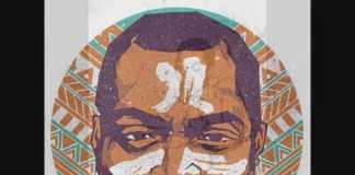 Best Of Fela kuti Instrumental