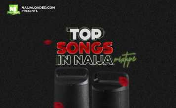DJ-DAVISY-TOP-SONGS-IN-NAIJA-FEBRUARY-EDITION