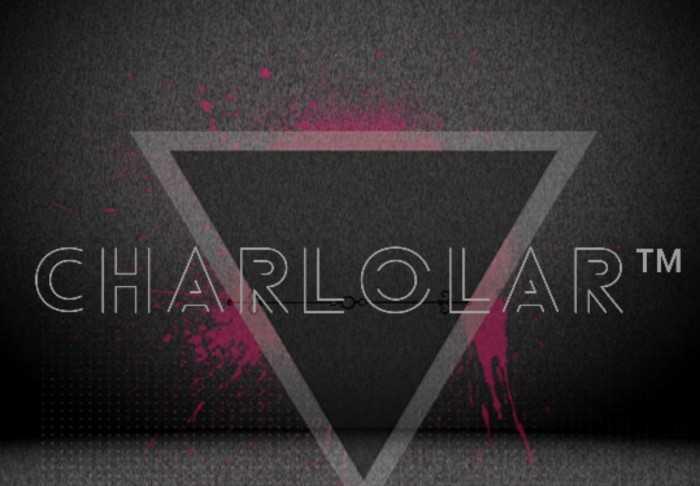 Free Beats By Charlolar