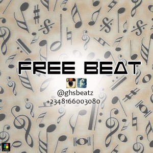 Download Nigerian Afro Instrumentals & Free Beats For Naija