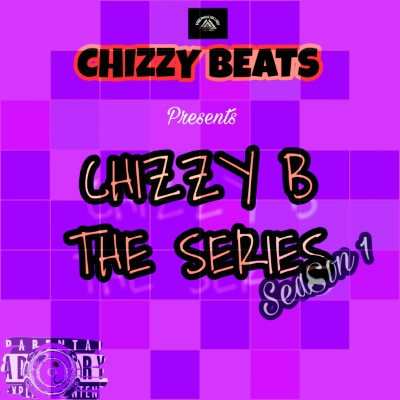 Free Beats By Chizzy B