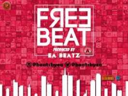 Download Shaku Shaku Beats & Instrumentals For Naija Music
