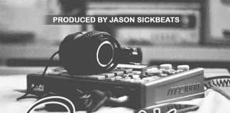 Free Beats By Jason Sickbeats
