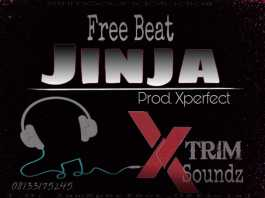 Free Beats By Xperfect