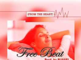Free Beats Prod y Russel