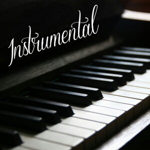 Instrumental Free Beat