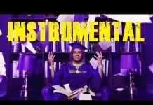 Lil Pump - Be Like Me ft. Lil Wayne (Instrumental Remake)