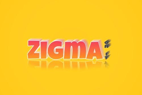 Wizkid Type Beat By Zigma on it