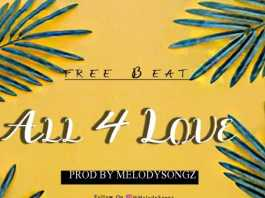 Free Beats and Instrumentals