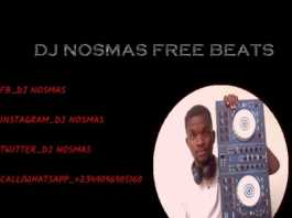 DJ-Nosmas-FreeBeats-Cover