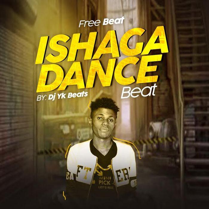 Naija dance beat download free