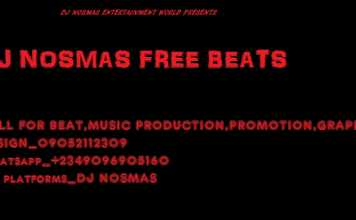 FREE-BEAT-COVER-DJ-NOSMAS2