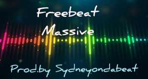 Free Beats By Sydneyondabeat