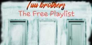 Free Beats By Tuubrothers