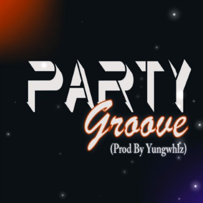 Party Groove Type Beat 2019