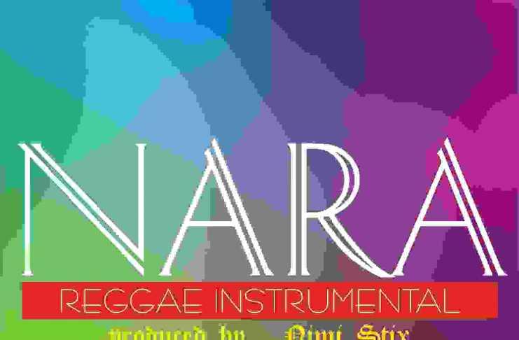 Gospel jazz instrumental free download