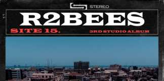 r2bees-ft-wizkid-straight-from-mars-instrumental-beat