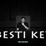 Olamide type beat