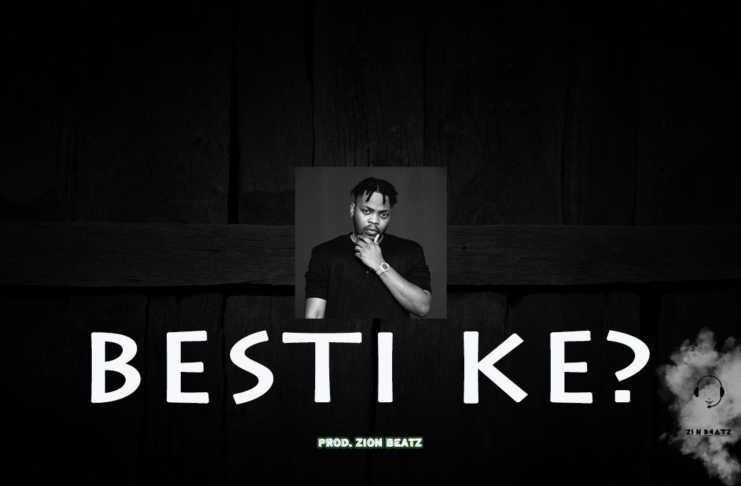 best afro beats download