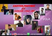 Easter Vibe Dj Mix 2019 free Download